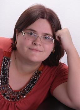 Isabella_Helen R. Davis