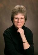 Dahlias Susan Wittig Albert