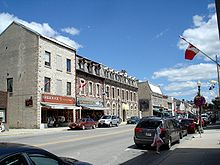 220px-Fergus_Ontario_St_Andrew_St_E