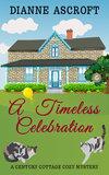 A Timeless Celebration