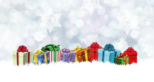 Christmas-gift-3030279_1920
