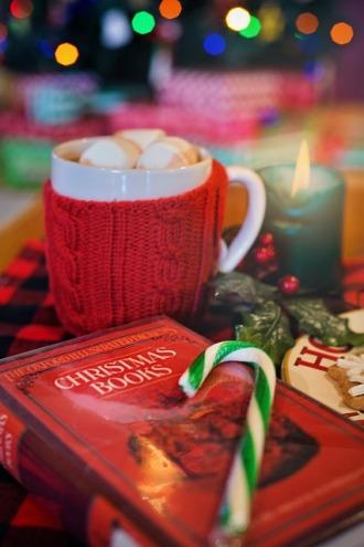 christmas-blog 12