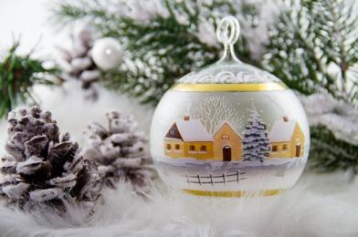 christmas-blog 2