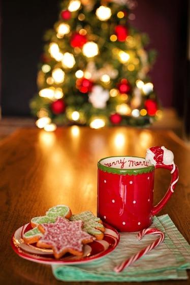 christmas-blog 3