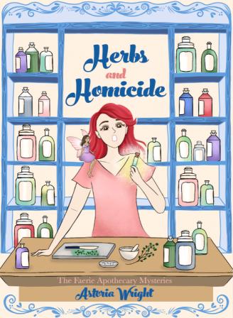 HerbsandHomicide cover