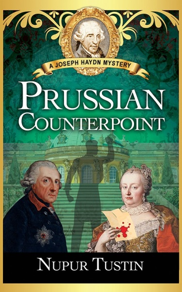 Prussian_cover_500x800_Final Small