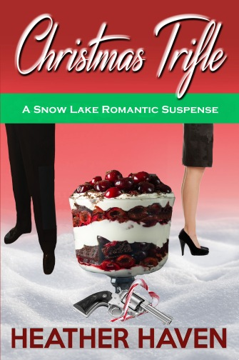 Christmas Trifle Front-Amazon copy