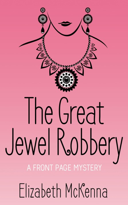 Great-Jewel-Robbery-EBOOK-COVER