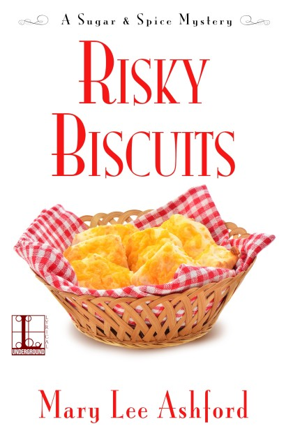 Risky Biscuits-HighRes