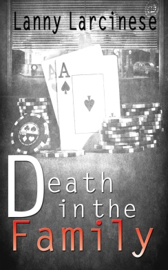 Cover_Death in the Family