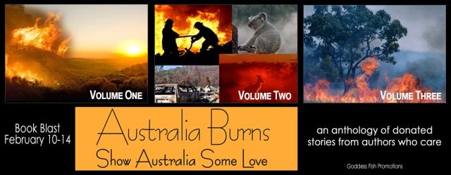 TourBanner_AustraliaBurns