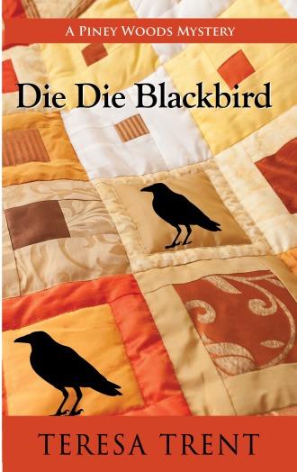 DieDieBlackbird_frontCover_RGB