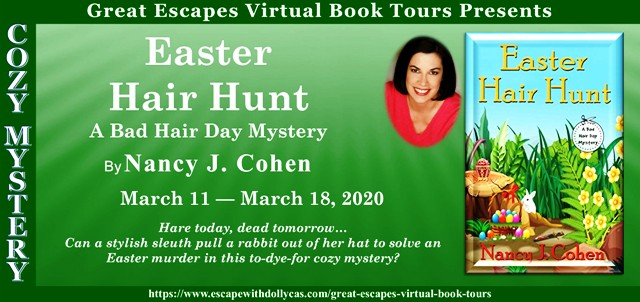 EASTER HAIR HUNT BANNER 640