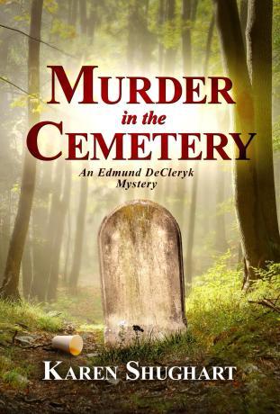 MurderintheCemetery