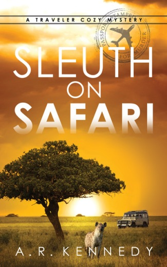 Sleuth_cover_eBook_1563x2500