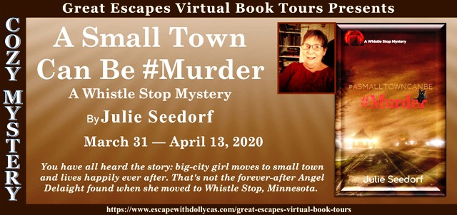 SMALL TOWN CAN BE MURDER BANNER 640