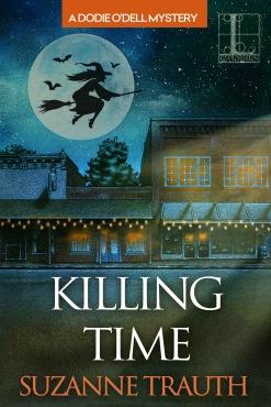 Killing Time (1)