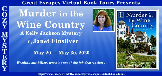 MURDER IN THE WINE COUNTRY BANNER 640