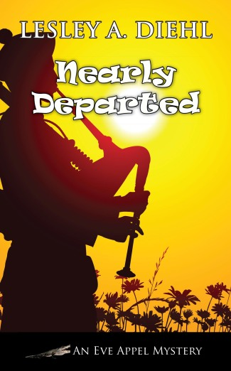 dearly-departed-4.indd
