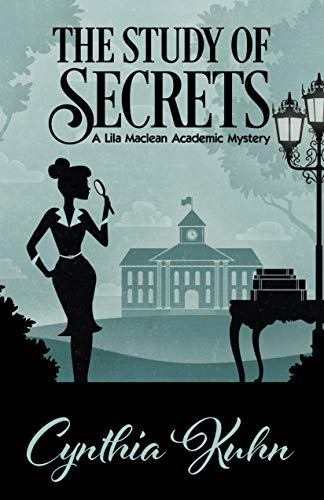 THE STUDY OF SECRETS