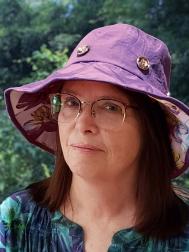 Barbara Monajem author pic 2019