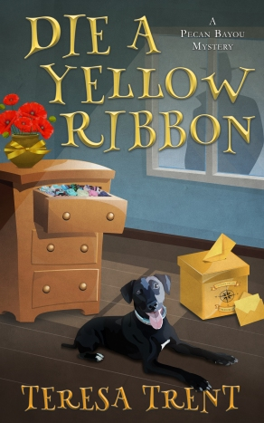 DIEAYELLOWRIBBON_COVER