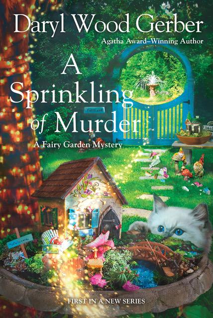 A Sprinkling of Murder_TRD